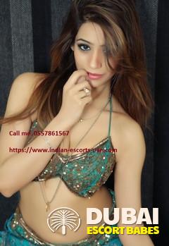 escort Indian escorts agency in abu dhabi