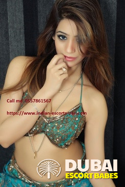escort Indian escorts agency in abu dhabi