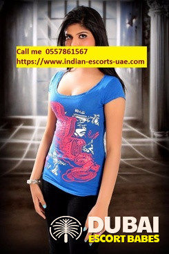 escort Indian escorts services abu dhabi