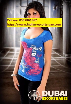 escort Indian escorts services abu dhabi