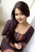 escort Akruti Indian Student +971561616995