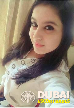 escort Indian ESCORTS +971557371616