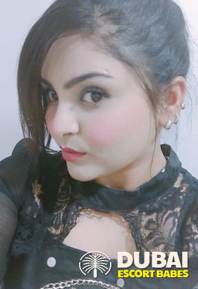 escort Dipanwita +971 543325014