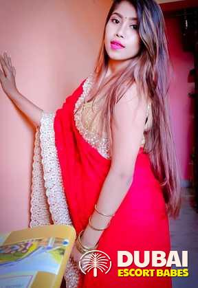 escort Deeksha +971 543325014