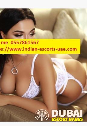 escort escorts bur dubai ,+971 557861567