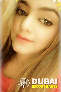 escort Aleesha cat+971557371616