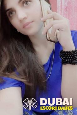escort New Aisha Kapoor +971561616995