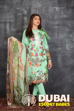 escort palvisha khan