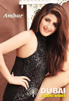 escort Manahil Noor