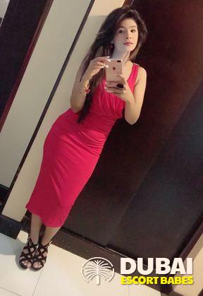 escort Miss Kat 521983873