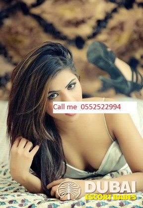 escort Lady~ Indian female escorts Uae