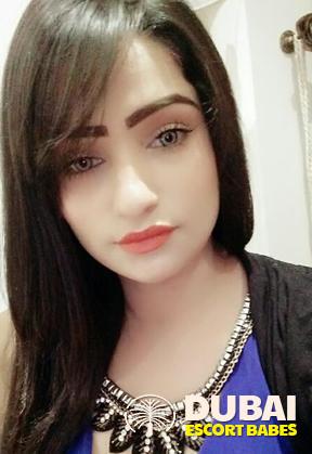 escort Aahana +971 557272410