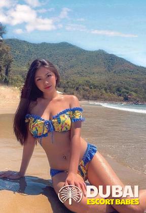 escort Cute VIP Filipina escort 0589798305
