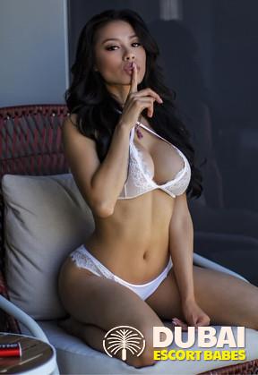 escort Sexy VIP Filipino +971589798305
