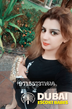 escort INDIAN ESCORTS DUBAI 0557371616