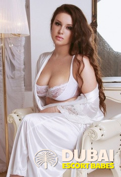 escort PARADISE GIRLS ESCORTS