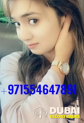 escort Mahi +971554647891