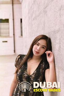 escort Filipino escort girls +971589798305