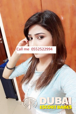 escort Indian escorts agency in Al Ain