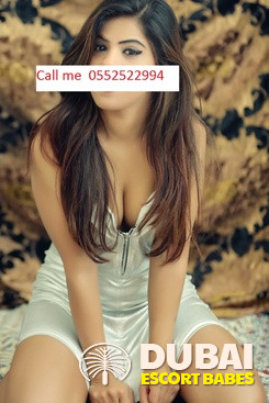 escort escorts girls in Al Ain 0552522994