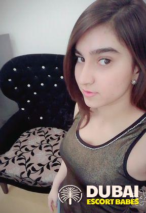 escort Maryam +971 586382079
