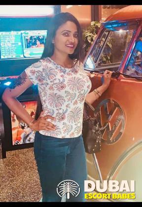 escort Prisha +971 586382079