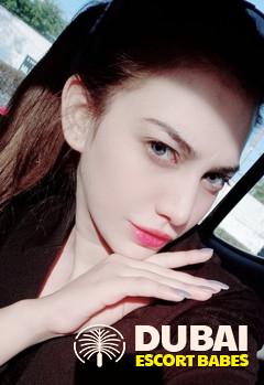 escort Priya +971563954198