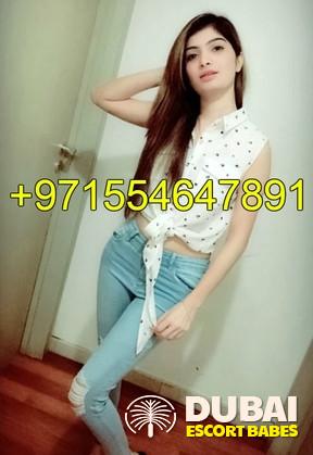 escort Aisha +971554647891