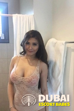 escort BEAUTY ASIAN BABES +971589798305