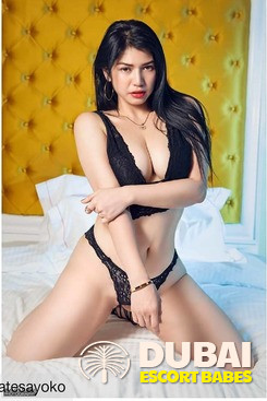 escort FILIPINA ESCORT GIRLS +971589798305