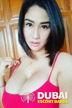 escort Sexy VIP Filipina +971589798305