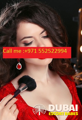 escort independent escort Uae 0552522994