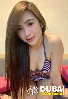 escort SWEET VIP FILIPINA +971589798305