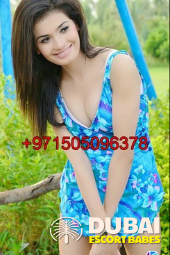 escort Neelam +971505096378