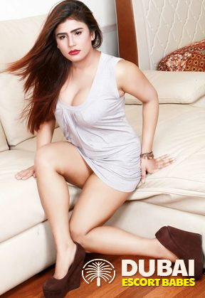 escort Devya Model Escorts +971545677522