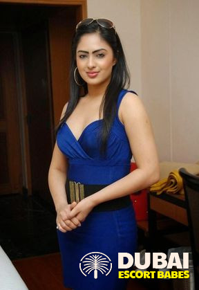 escort Esha Hot Escorts +971545677522