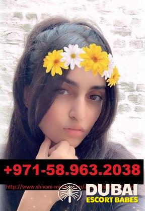 escort Geetika Singh +971589632038