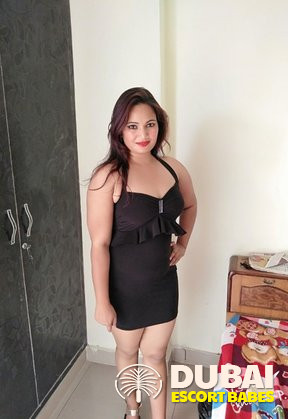 escort Amoli Indian Escorts +971545677522