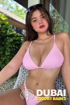 escort FILIPINO ESCORT BABES +971589798305