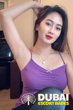 escort SWEET VIP FILIPINA +971589798305