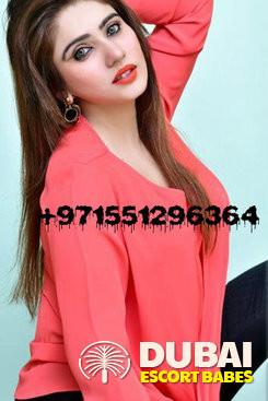 escort Annie +971551296364
