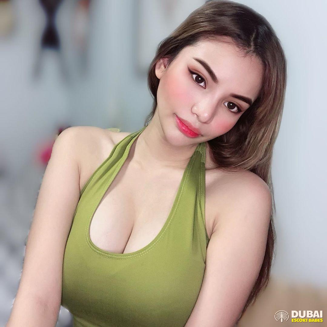 Sweet Vip Filipina +971589798305 Escort | DEB