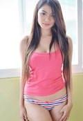 escort HEY GUYS@ FILIPINA GIRLS 0589798305