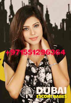 escort Esha +971551296364