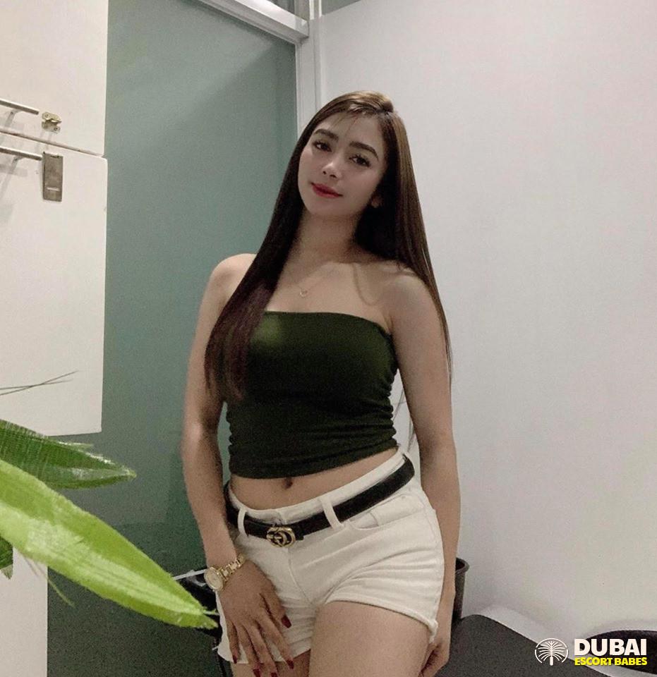 New Filipina Girls +971589798305 Escort | DEB