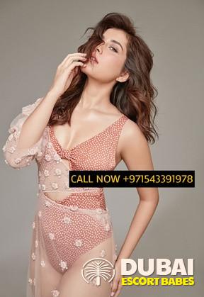 escort +971543391978 – Chandni