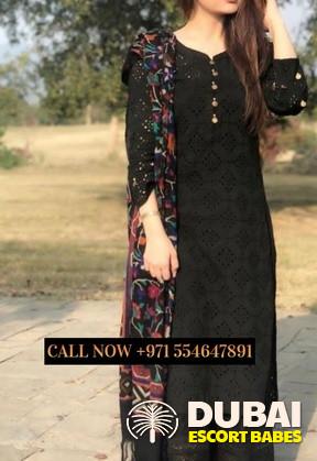 escort +971554647891 – Daksha