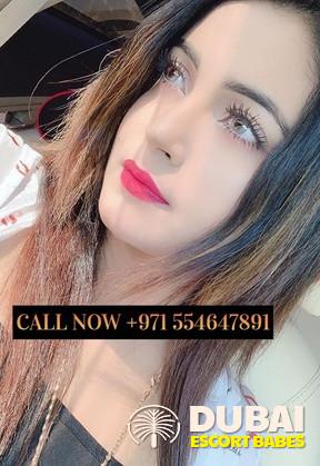 escort +971554647891 – Danika