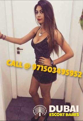 escort +971503495952 – Darsha