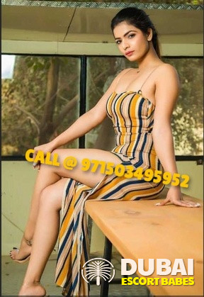 escort +971503495952 – Darshita